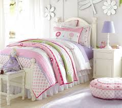 ... Beautiful Image Of Home Interior Decoration With Pottery Barn Wall  Decals : Comely Image Of Girl ...
