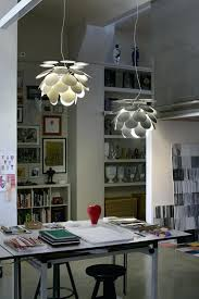 office lighting options. Home Office Lighting Fixtures Functional Ideas Best  Options Depot Office Lighting Options E