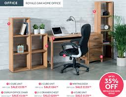 furniture category menu images  home office  menu  home office