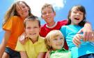 английский кроссворд для детей 11 лет