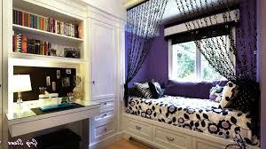 teen bedroom designs for girls. Teenage Girl Bedroom Ideas Wall Colors For Unique Seasons Teen Designs Girls E