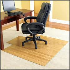 desk chairs best office chair mats for hardwood floors bamboo in dimensions 1014 x 1014