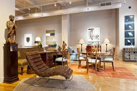 Small Picture Nyc Furniture Design Home Ideas Pictures ihomedesign