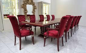 Dining Room Chair Gabriella Finkeldei