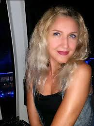 Anastasiainter dating with russian woman