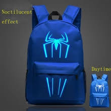 women <b>backpack marvel avengers</b> — купите women backpack ...