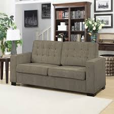 Wayfair Living Room Furniture Brayden Studio Marlar Compact Sofa Reviews Wayfair