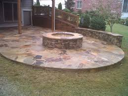 outdoor stone fire pit. Outdoor Masonry Fire Pits New Stone Pit Garden Ideas Pinterest D