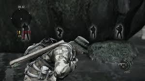 Scenaughty Dog最新作the Last Of Us ラストオブアス マルチ