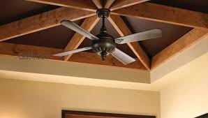 Rustic ceiling fans without lights Indoor Outdoor Rustic Ceiling Fans Without Lights Rustic Ceiling Fans With Lights Rustic Ceiling Fans Without Lights Rustic Stackable Storage Cubes Iyogayogaclub Rustic Ceiling Fans Without Lights Stackable Storage Cubes
