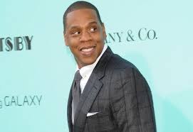 dr jay premium ipower 98 9fm new york hotwire music news entertainment