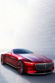 new car releases2017 New Car Releases NEW 2017 MercedesMaybach 6 2017 Best
