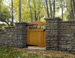 Backyard Retaining Wall Designs Magnificent RediScapes Retaining Wall Blocks Landscape Design And Installation