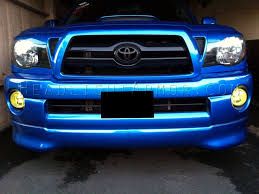 toyota tacoma fog light installation pictures to pin tacoma fog lights kit circuit diagrams 900x675