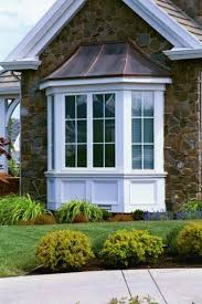 Windows For Bedroom Exterior Design