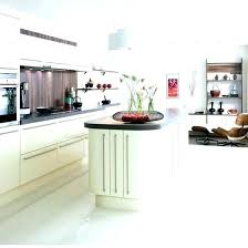 white kitchen floor tile ideas ceramic tiles gloss with grey