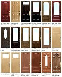 stanley entry door exterior door replacement glass fiberglass and steel entry doors decorative glass full exterior stanley entry door