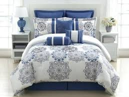 blue and grey quilt stunning modern blue and grey bedding sets in blue and gray bedding light blue grey duvet cover