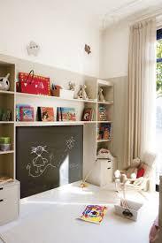 Cómo Decorar Habitaciones Compartidas Por Un Niño Y Una Niña Decoracion Habitacion Infantil Nio