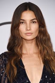 Balayage Hair Style 27 gorgeous balayage hair color ideas best balayage hairstyles 2065 by wearticles.com