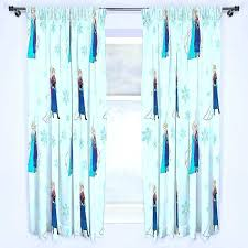 frozen curtains lights planes and bedding argos uk