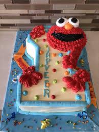 Boys Birthday Cakes Page 3 Rashmis Bakery