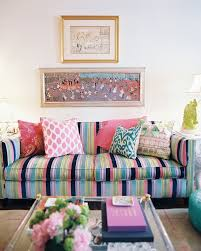 striped sofas living room furniture. vintage living room photos striped couchfor sofas furniture