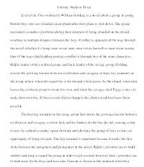 Analytical Essay Introduction Example Trezvost