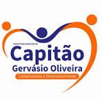 imagem de Capitão Gervásio Oliveira Piauí n-15