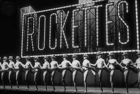 「1932 Radio City Music Hall opened」の画像検索結果