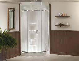 one piece corner shower two and three piece showers fiberglass one piece corner shower stalls one piece corner shower