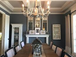 french country farmhouse lighting industrial rustic light fixtures gold chandelier kitchen island chandeliers modern chande rustic kitchen chandelier