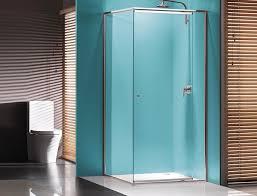 5mm sanctuary semi frameless showerscreen sanctuary showerscren00 sanctuary showerscreen sanctuary pivot door
