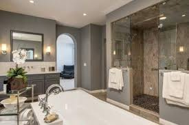 How To Price A Bathroom Remodel Average Price Of Bathroom Remodel Asesorjuridico Co