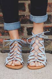 Image result for strappy sandals