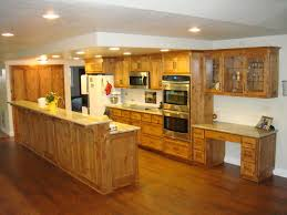 How To Cover Kitchen Cabinets Kitchen Bubble Glass Kitchen Cabinet Doors Toaster Ovens