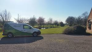 lawn care services in sleaford trugreen