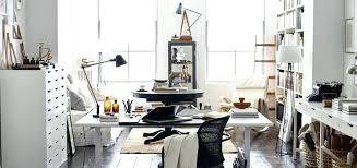 ikea office furniture canada. Office Furniture At Ikea It Might Be Work But Have To Feel Like . Canada