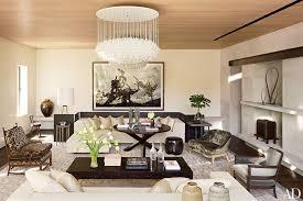 best chandeliers for living room inspirational wonderful chandelier for living room best chandeliers for living