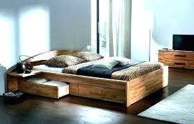high platform bed – historiade.info