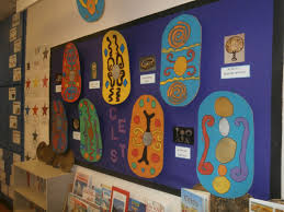 Celtic Shield Designs Ks2 Celtic Shields Ks2 Google Search Celtic 3rd Grade Art