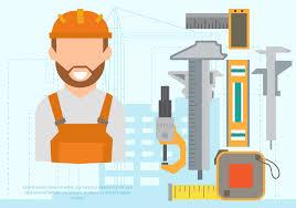 Carpenter Framer Job Description Salary Requirements