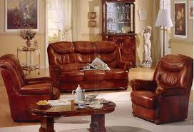 burgundy furniture decorating ideas. perfect burgundy burgundy and cream bedroom dark dj table cover long rectangle banquet  sofa slipcover black custom printed cloth throughout furniture decorating ideas