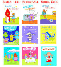 25 books to delight your pre child ziggity zoom color print