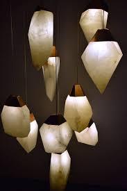 pendant lantern lighting. alabaster gorgeous hand carved alabaster pendant lights by talented artistdesigner randy zieber lantern lighting