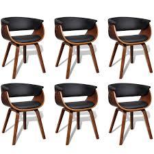 Details zu Esszimmer Stuhl Stühle Sessel Esszimmerstühle ...