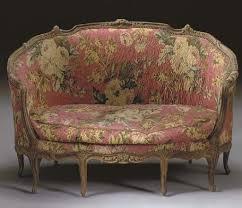 Beechwood Furniture Exterior New Ideas