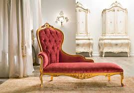 victorian chaise lounge dormeuse victorian furniture victorian chaise lounge dormeuse