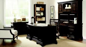 organizing your office. Home Office Furniture Organizing Your