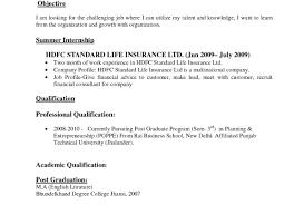 resume : Resume Tips Awesome Resume Advice Resume Cheat Sheet ...
